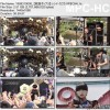 シシド・カフカ SPECIAL in 中津川 THE SOLAR BUDOKAN 2018 (Kayo Pops 2019.08.31)