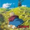 [音楽] [Album] 久石譲 – ハウルの動く城 サウンドトラック [MP3+Flac][2004] rar